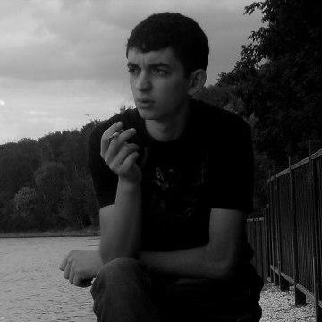 саня, 26, Vinnytsia, Ukraine