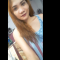 Jances, 29, Cainta, Philippines