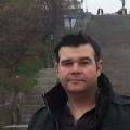 Mones, 36, Amman, Jordan