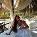 Mila Ritz, 27, Moscow, Russia