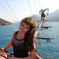 Дания, 25, Naberezhnye Chelny, Russia