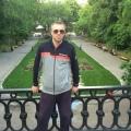 Евгений, 40, Samara, Russia