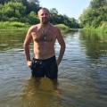 Евгений, 41, Samara, Russia