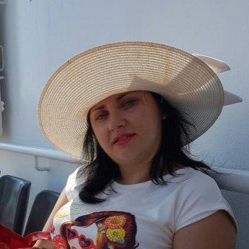 Mila, 30, Sofiya, Bulgaria