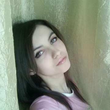 Екатерина, 25, Minsk, Belarus