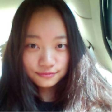Jinyu, 23, Kunming, China