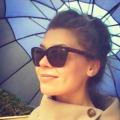 Lili, 27, Minsk, Belarus