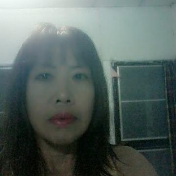 รัชฎา เมืงเหนือ, 52, Thai Charoen, Thailand