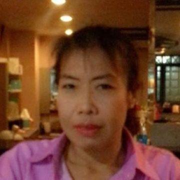 รัชฎา เมืงเหนือ, 51, Thai Charoen, Thailand