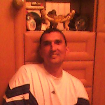 Андрей, 35, Cheboksary, Russia