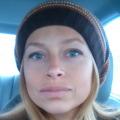 Yuliya, 33, Minsk, Belarus