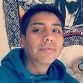 Mars Rolando, 28, Valencia, Spain