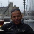 Carlo, 43, Catania, Italy