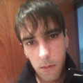 Guillem Graells Hurtado, 33, Gerona, Spain