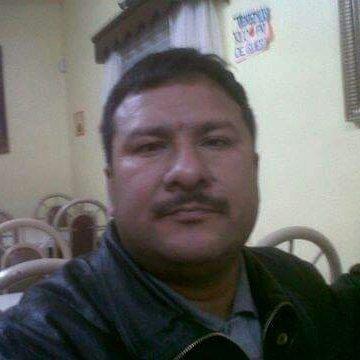 Aizar Cruz Cardenas, 44, San Luis Rio Colorado, Mexico