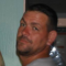 Dale, 39, Swindon, United Kingdom