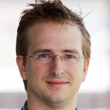 Sam Lefebvre, 39, Kortrijk, Belgium