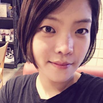 조민정, 31, Seoul, South Korea