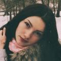 Anastasiua, 22, Volgograd, Russia
