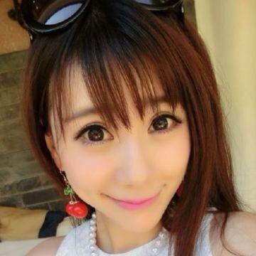 zhuxiwen, 25, Shanghai, China