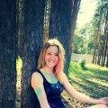 Елена, 27, Vladimir, Russia