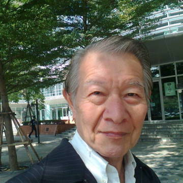 Parit Tunyapisitchai, 68, Bangkok Noi, Thailand