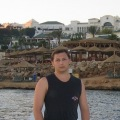 Александр, 35, Krasnodar, Russia