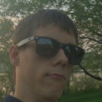 Леонид федоров, 25, Balakovo, Russia