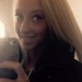 Shana, 24, Antwerpen, Belgium