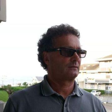 Carlo, 63, Milano, Italy