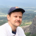 Игорь, 40, Nikolaev, Ukraine