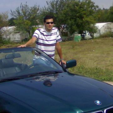 MEHMET, 33, Yalova, Turkey