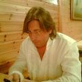 JAVIER, 46, Bilbao, Spain