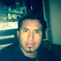 Diego Eddy Raymundo, 28, Metairie, United States