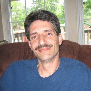 Armondo Santiago, 48, Blackwood, United States