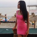 Anna, 23, Minsk, Belarus