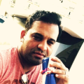 sameerkhn121, 39, Dubai, United Arab Emirates