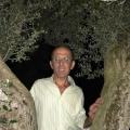 sisto, 57, Latina, Italy