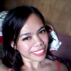 Mia, 27, Manila, Philippines