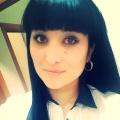 Gauhara, 25, Almaty (Alma-Ata), Kazakhstan