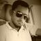 Malik Saqlain, 31, Abu Dhabi, United Arab Emirates