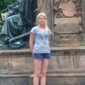 aljona, 32, Deuerling, Germany