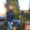 Инна, 41, Zhitomir, Ukraine