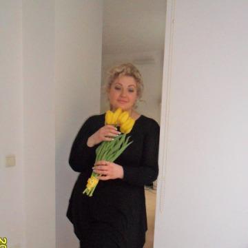 Tatianna, 30, Kiev, Ukraine