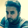 RizZ Chaudhry, 24, Jumeira, United Arab Emirates