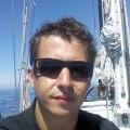 Luca, 42, Prato, Italy