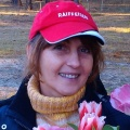 Никифоренко Н.В., 56, Cherkassy, Ukraine