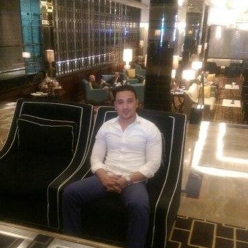 medo, 34, Sharm El-sheikh, Egypt