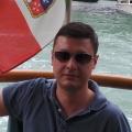 Юджин, 37, Brest, Belarus