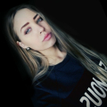 Валерия, 20, Moscow, Russia